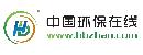 中国环保在线