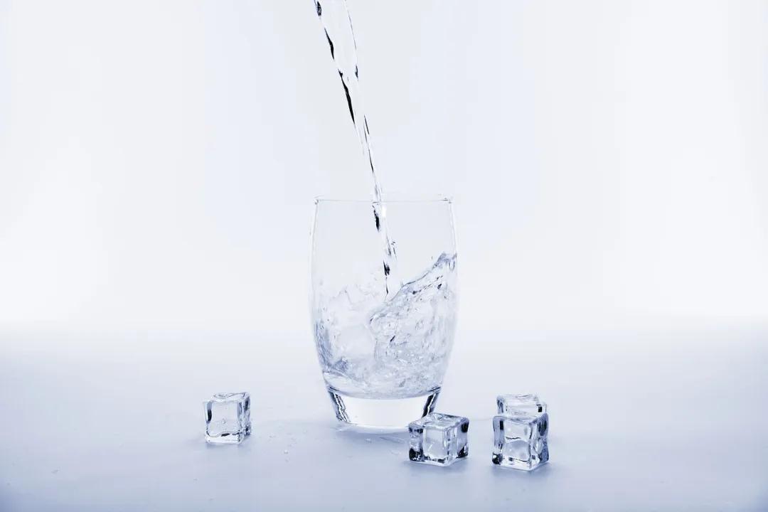 市场 | 疫情之下,用户需求推动净水市场加速发展