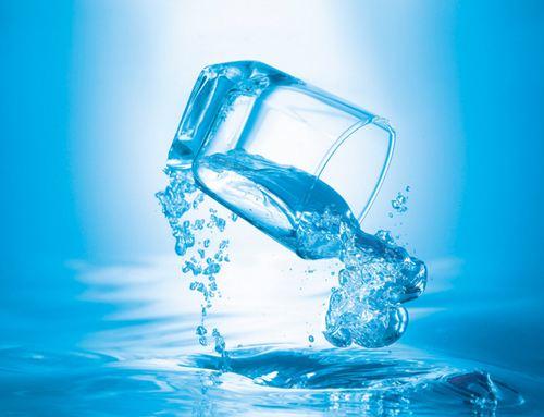 净水行业借疫情升温,企业该如何破解销售难题?
