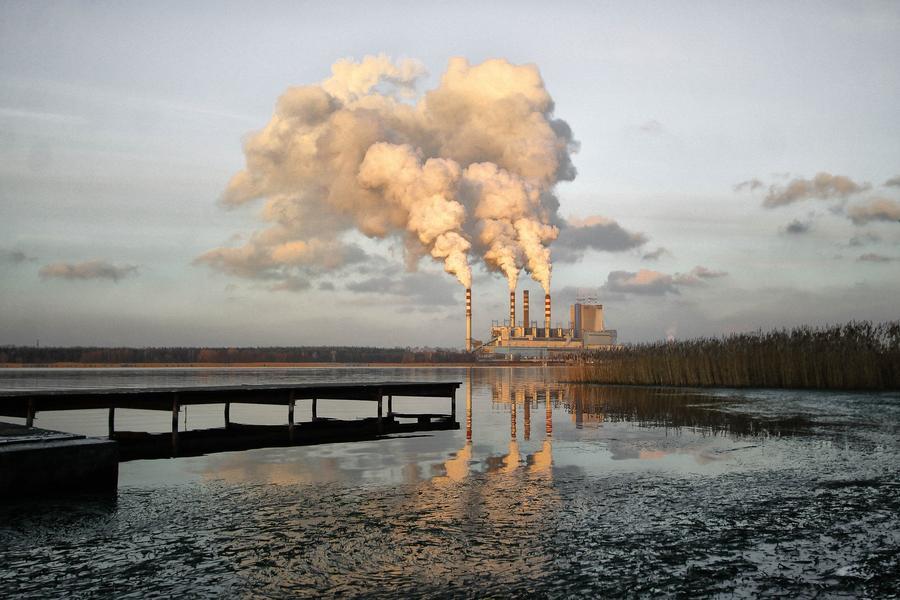 工业分离业务增幅超100%,三达膜高速增长引擎已重启?