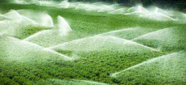 华北地下水位下降 农业用水问题到了亟待解决的时刻!