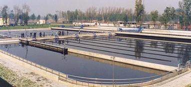全国污水处理厂目前运营都存在哪些问题?