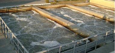中小型污水处理厂节能降耗都有哪些具体措施?