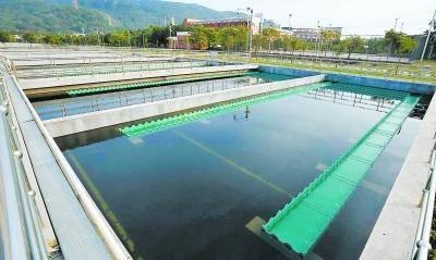 变废为宝:污水处理剩余污泥如何变得有价值?