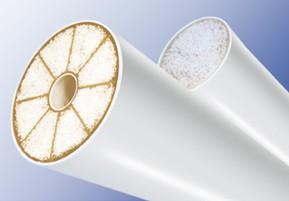 我国中空纤维膜技术与产业发展战略研究