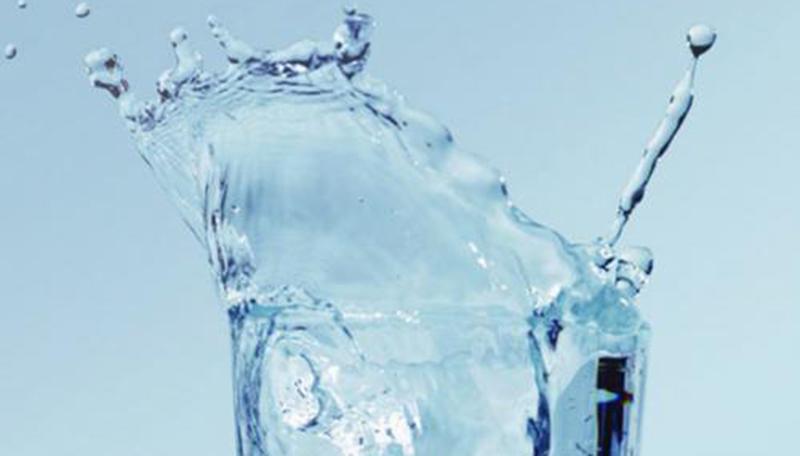 市场 || 2021年1-8月精装地产净水器规模逆势突围
