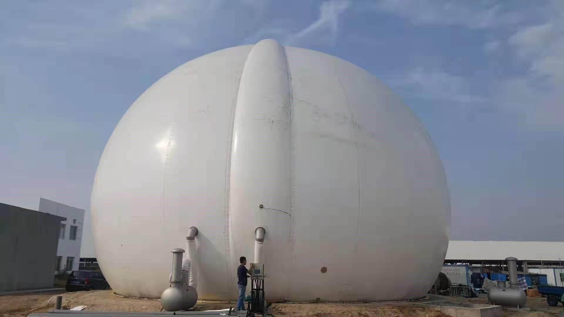 青岛埃马克能源环境工程有限公司携新产品技术亮相2021北京水展