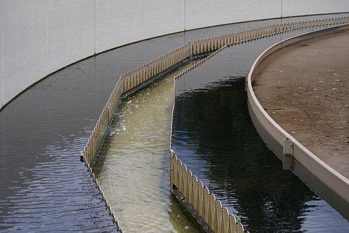 整治城市黑臭水体需靶向发力